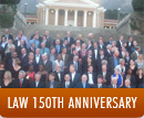Law 150 years