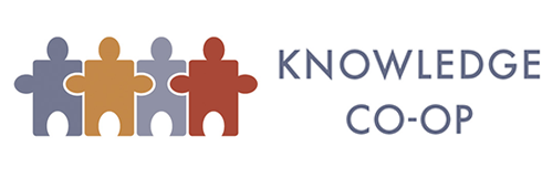 Knowledge Co-op
