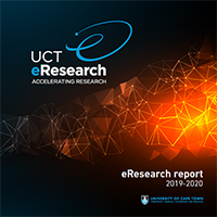 eResearch reports