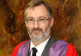 Prof David Wardle