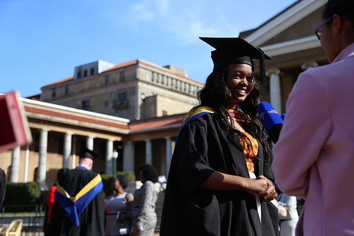 African doctoral dissertation research fellowships addrf