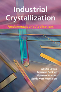 Industrial Crystallisation: Fundamentals and Applications