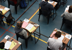 UCT's year-end exams completed successfully
