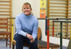 Physio intervention helps arthritis pain management