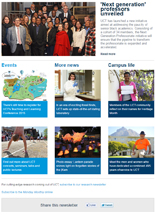 UCT News October 2015