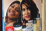 It's time for Africa to take a stand on skin lightening creams
