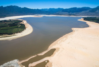 Dr Kevin Winter from UCT's Future Water institute talks about the current water crisis